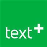 textPlus for Windows Phone 2.0.0.0 - Nhắn tin miễn phí trên Windows Phone