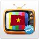 Viet Mobi TV for Android 5.2 - Xem ti vi trên Android