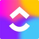 ClickUp - Phần mềm quản lý công việc, dự án