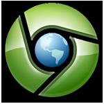 Ninesky Browser CN cho Android 4.4.0 - Trình duyệt web cho điện thoại