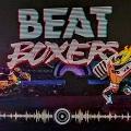 Beat Boxers - Game đối kháng trên nền nhạc Beat Box