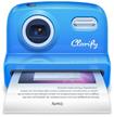 Clarify - Ứng dụng chụp ảnh màn hình