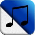 Ringtones Downloader Free for iOS - Bộ sưu tập nhạc chuông miễn phí cho iPhone