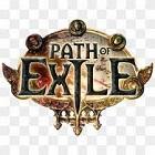 Path of Exile - Game hành động nhập vai chặt chém trên PC