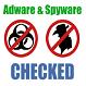 Thủ thuật loại bỏ hoàn toàn Adware và Spyware trên hệ thống