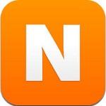 Nimbuzz Messenger cho iOS 4.0.0 - Phần mềm chat miễn phí trên iPhone/iPad
