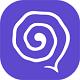 Mocha Messenger cho Android 1.0.0 - Ứng dụng chat Mocha
