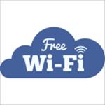 Wifi Free VN cho Windows Phone - Tìm kiếm và chia sẻ địa điểm Wifi trên Windows Phone