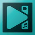 VSDC Video Editor 6.4.6.152 - Phần mềm chỉnh sửa video