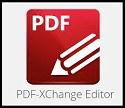 PDF XChange Editor - Xem, tạo, chỉnh sửa PDF với nhiều tính năng