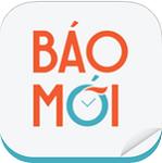 Báo mới cho iOS 3.0.1 - Đọc báo miễn phí trên iPhone/iPad
