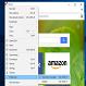 Cách loại bỏ chuyển hướng Search.myprivacyswitch.com trên trình duyệt