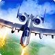 Empires and Allies cho Android 1.5.886180.production - Game đại chiến trên không