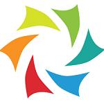 Download Focusky - Tạo slide và video