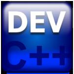 Bloodshed Dev-C++ - Môi trường phát triển cho ngôn ngữ C/C++