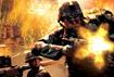 Joint Operations: Typhoon Rising - Game chiến tranh hấp dẫn dành cho PC