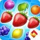 Kingcraft - Puzzle Adventures  - Game trí tuệ phiêu lưu cho Windows