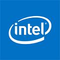 Intel Driver & Support Assistant 21.1.5.2 - Cập nhật Intel driver, phần mềm hệ thống