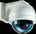 IP Camera Viewer 4.1 - Cài đặt hệ thống camera giám sát