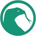 Basilisk - Trình duyệt web dựa trên XUL