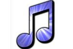 Microsoft UAA Bus Driver for High Definition Audio - Hỗ trợ cài đặt driver card âm thanh cho PC