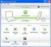 Sony Ericsson PC Suite - Kết nối điện thoại với PC