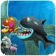Game cá lớn nuốt cá bé - Feeding Frenzy Deluxe 5.7.18.1