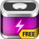 Battery Info for iOS 1.0 - Quản lý pin cho iPhone/iPad