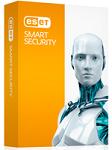 ESET Smart Security 8.0.319.0 - Phần mềm bảo vệ máy tính toàn diện