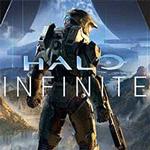 Halo Infinite - Siêu phẩm bắn súng Halo mới nhất