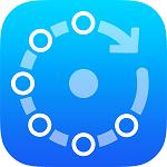 Fing - Quản lý mạng, kiểm tra dịch vụ mạng