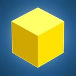 Trove - Game nhập vai phiêu lưu giống Minecraft