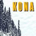 Kona - Game phiêu lưu trinh thám ly kì