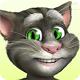 Talking Tom Cat 2 cho Windows Phone 4.8.0.0 - Game mèo nhại tiếng người cho Windows Phone