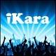 iKara for Android 2.4 - Hát Karaoke miễn phí