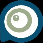 Seavus Project Viewer - Phần mềm đọc file mpp trên máy tính