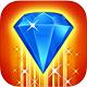 Bejeweled Blitz for Android 1.5.0 - Game xếp kim cương miễn phí trên Android