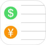 Money Zen cho iOS 1.8.2 - Quản lý tài chính cá nhân trên iPhone/iPad
