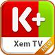 Xem Tivi Platium cho Android 1.0 - Xem tivi, bóng đá trên Android