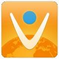 Vonage Mobile for iPhone - Miễn phí cuộc gọi VoIP & nhắn tin trên iPhone