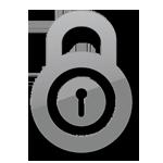 Smart Lock Free (App/Media) for Android 3.12.5.0 - Khóa ứng dụng, ảnh, file media bằng mật khẩu