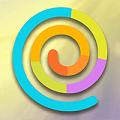 Funimate Musical Video Editor - Ứng dụng dựng phim, tạo video ảnh chất lượng