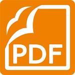 Foxit Reader - phần mềm đọc file PDF đa ngôn ngữ