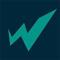 WTFast 4.16 - Tăng tốc độ chơi game