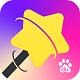 PhotoWonder cho Android 3.6.2 - Chỉnh sửa ảnh đa năng trên Android