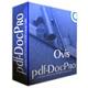 pdf-DocPro for Mac 11.1.0 - Chuyển đổi file PDF