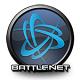 Battle.net 1.33.0.12769  - Phần mềm chơi và quản lý game