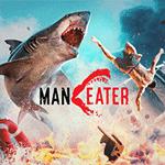 Maneater - Game cá mập khát máu nuốt chửng thành phố