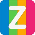 Zing Me for Windows Phone 1.0.0.0 - Mạng xã hội Zing Me cho Windows Phone