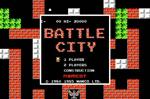 Battle City - Tank 1990 Game bắn tank huyền thoại một thời